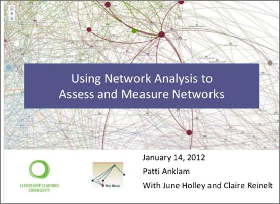Using Network Analysis.jpg