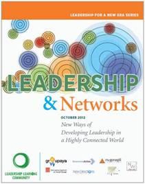 Leadership_Networks_report.jpg