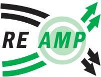 RE-AMP