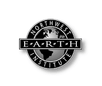nwei_logo