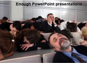 enough_ppt