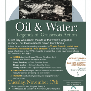 oil_and_water_event