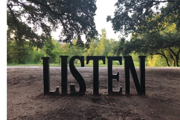 listen_renee-fisher_unsplash